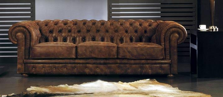 Las cajitas de cristina noviembre 2012 - Mejores sofas de piel ...