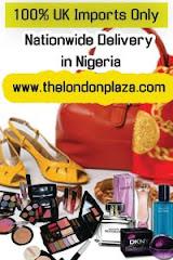 TheLondonPlaza.com