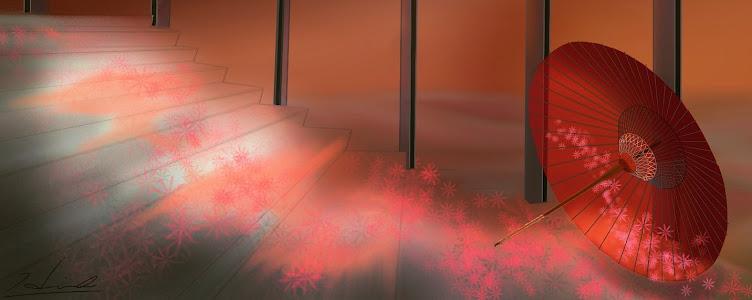 Hiroki Uchida Design Lab