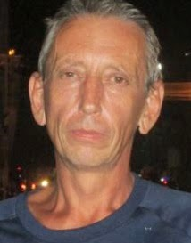 ian charles tracey child abuse paedophile thailand