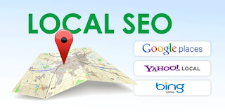 SEO, SEO-Strategy, Seo-news, Seo-Tips, Local-Seo-Tips, Local-Search-Engine-Optimization, Seo Blogs, Simple-Important-Tips-For-Local-SEO-In-2015, Important-Tips-For-Local-SEO, Local-SEO-In-2015,