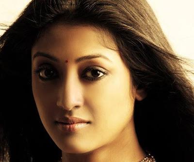 paoli dam, indian actress, bollywood, bollywood actress, images of bollywood actress