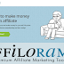 Affilorama; The #1 Affiliate Marketing Training Portal