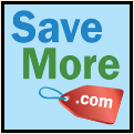 SaveMore.com Daily Deal