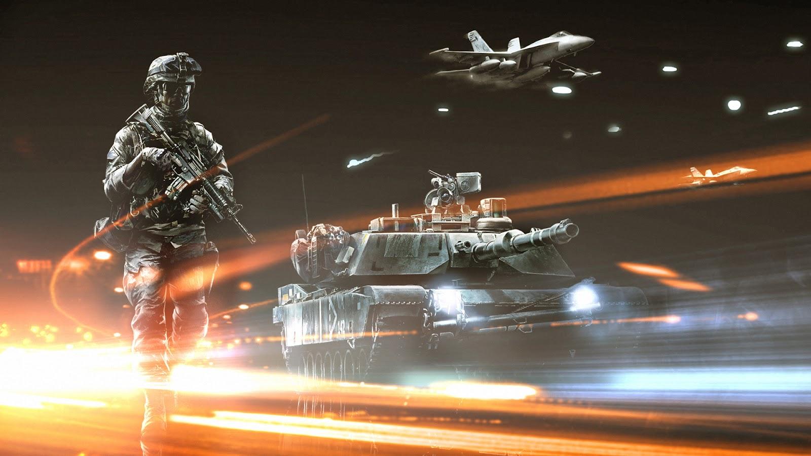 http://1.bp.blogspot.com/--6cdb_NuUvQ/UBVHyfLQgxI/AAAAAAAAE1I/psFlB1teM1Y/s1600/battlefield+3+wallpaper+4.jpg