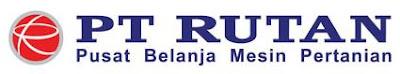Lowongan Sales Force PT Rutan Lampung Terbaru Desember 2012