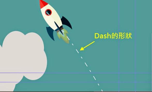 Rocket Trace15