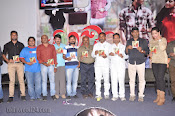 Movie Just Business Audio release function gallery-thumbnail-2