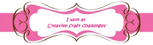 Creative Craft Challenges