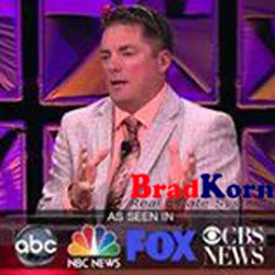 Brad Korn Realtor