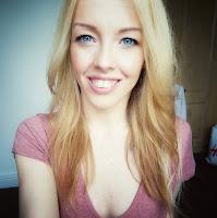 Sandra Bossowska