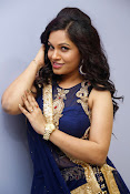 Revathi photos at Kakathiyudu audio-thumbnail-8