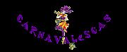 Web Federación Carnavalesca Jaen