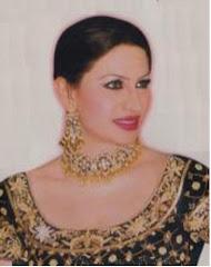Saima Khan Sexy Punjabi Mujra Dancer Pics (2)