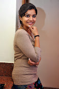 Colors swathi Gorgeous Photos-thumbnail-6