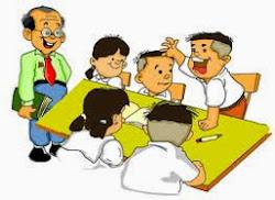 แนวปฏิบัติที่ดีด้านการจัดการเรียนการสอน