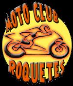 motoclub Roquetes