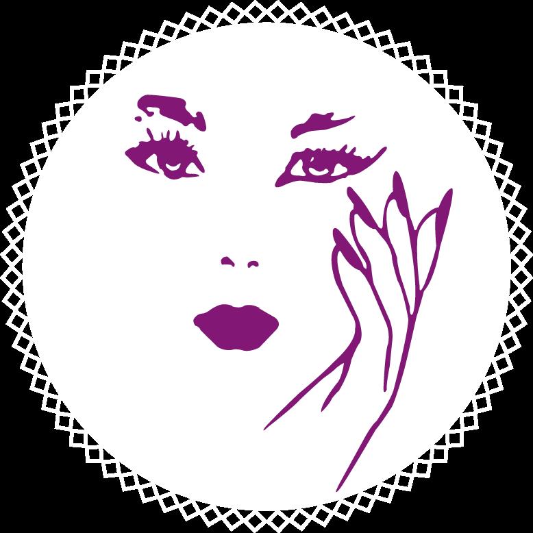 Kosmetiksalon Sabine