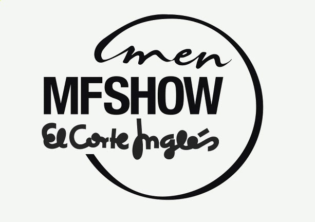 DESFILES- MFShow Men