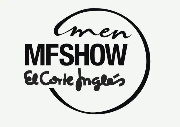 DESFILES- MFShow Men