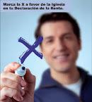 X TANTOS