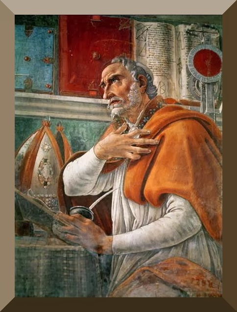Saint Augustine of Hippo.jpg