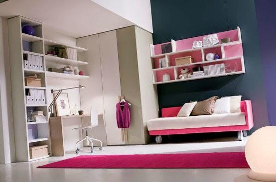 Cool Teenage Girls Bedroom Ideas Freshnist Zycie Atagerki Cool Bedroom Designs For Girls Cool Things