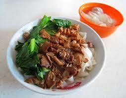 Contoh Proposal Kewirausahaan Usaha Makanan SMK