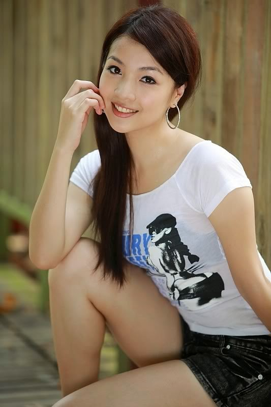 Most+Beautiful+Chinese+Girls+New+Images+2013006