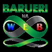 Portal Barueri na Web