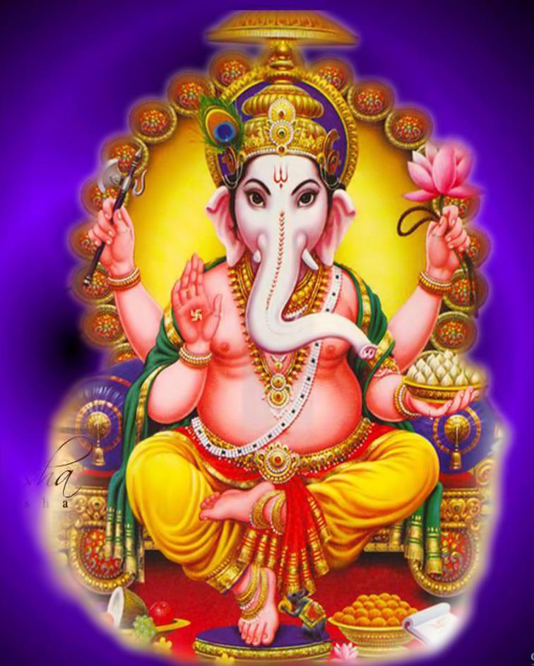 vinayaka chaviti mp3 songs   telugu devotional songs