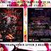 Tandai 3 Tahun Eksistensi HELLSKUAD, Akhirnya EASTBREATH Records Rilis DVD Hellskuad : 3 Years Tortured in Slam !!