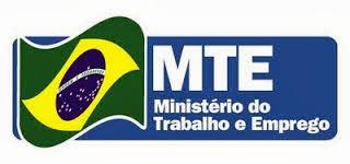 Concurso Ministério do Trabalho