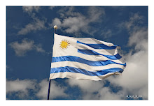 [Uruguay en imágenes]
