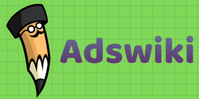 Adswiki-Ad Networks Review for Publishers, Bloggers & Website Monetization