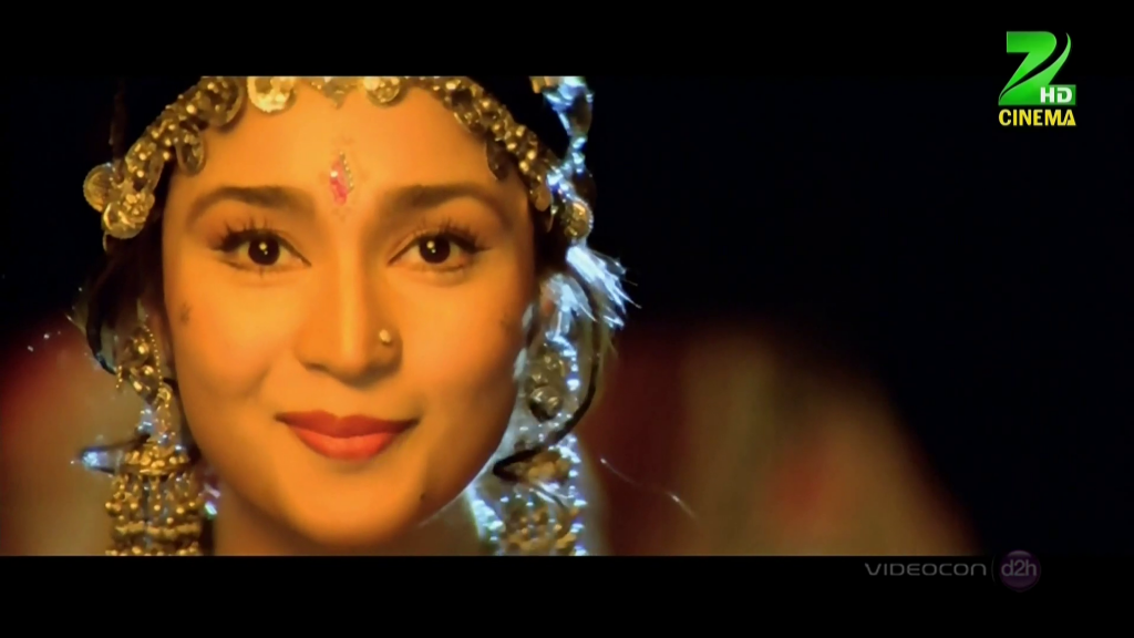 Raja Hindustani (1996) - Music Videos - HDTV Rip - 1080p ...