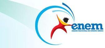 Acompanhe a inscrição do ENEM 2014