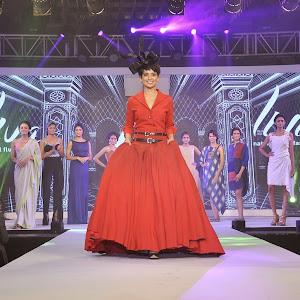 Liva Fluid Fashion Online Shopping