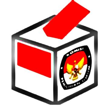 Bulu Bergetar: Pemilu Tahun 1955 Sampai Dengan 2009