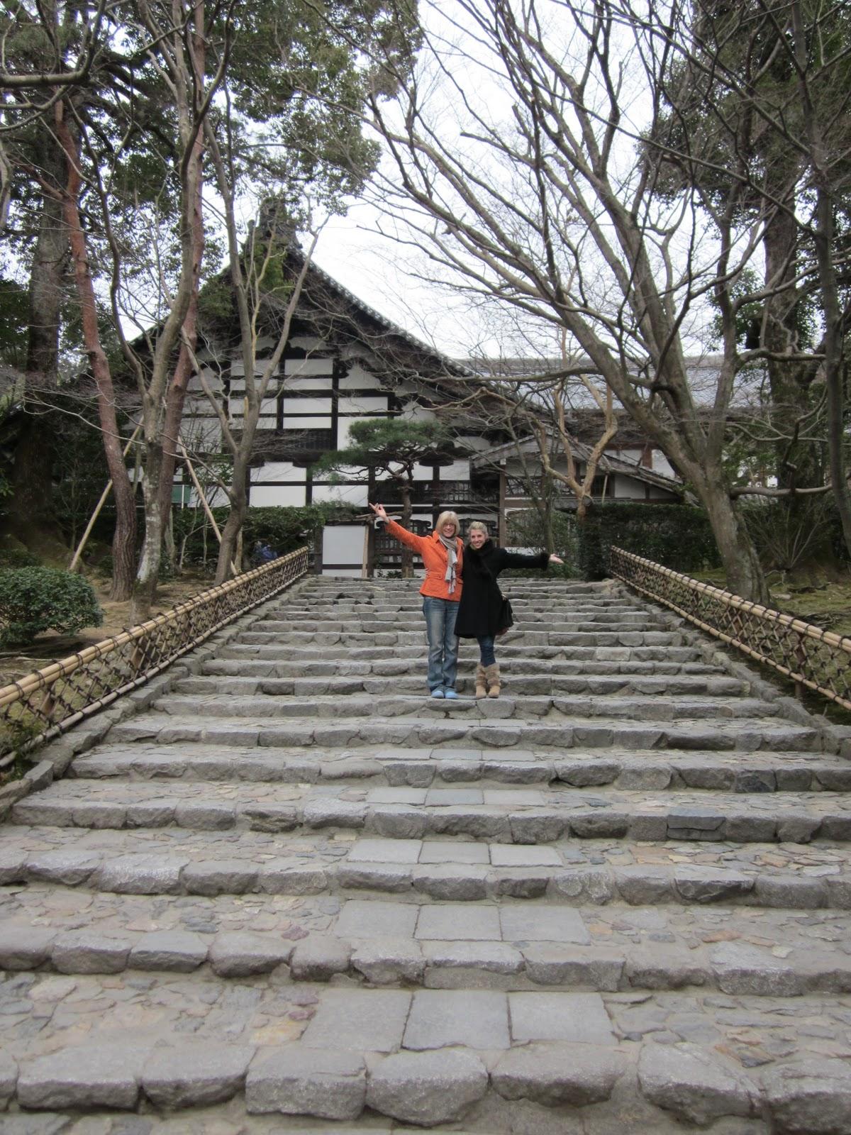 http://1.bp.blogspot.com/--7-CM4aHIgk/TVSUUXZneZI/AAAAAAAABtQ/nGnmsC47CHA/s1600/kyoto+067.JPG