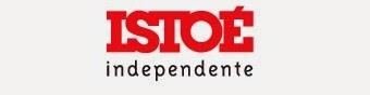http://www.istoe.com.br/reportagens/315089_O+ESQUEMA+QUE+SAIU+DOS+TRILHOS