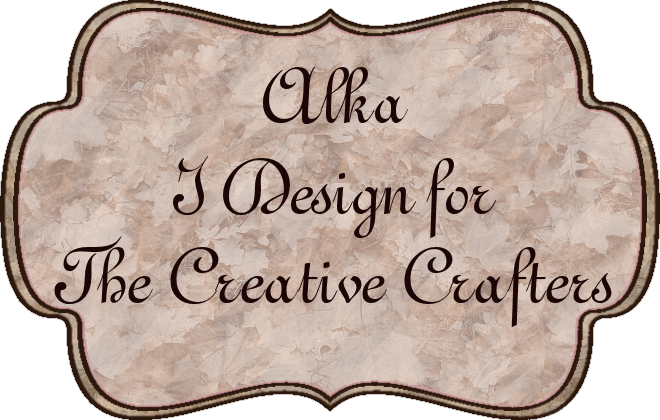 I am a Designer for