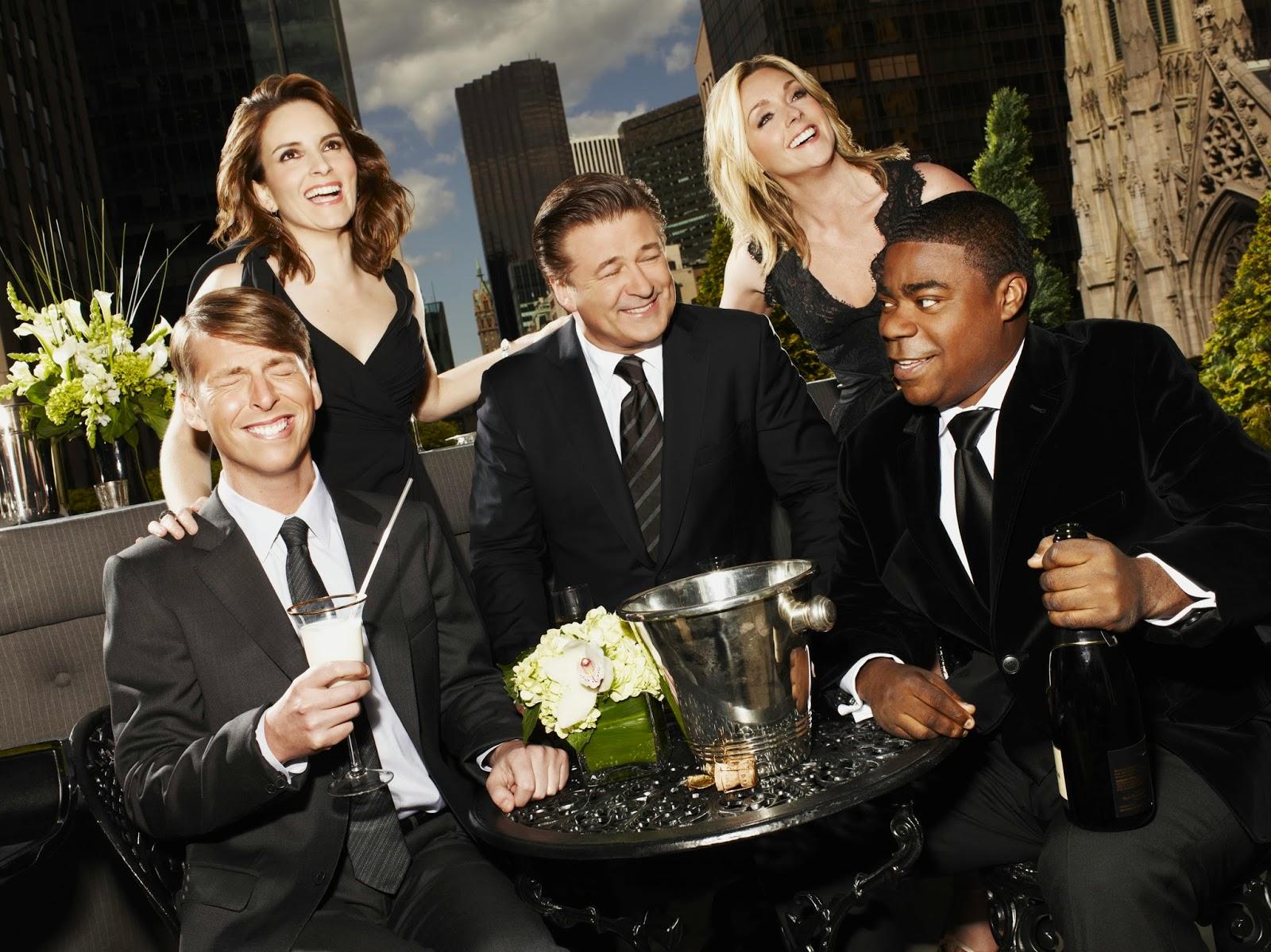 30-Rock-Emmys-2013-Mejor-comedia