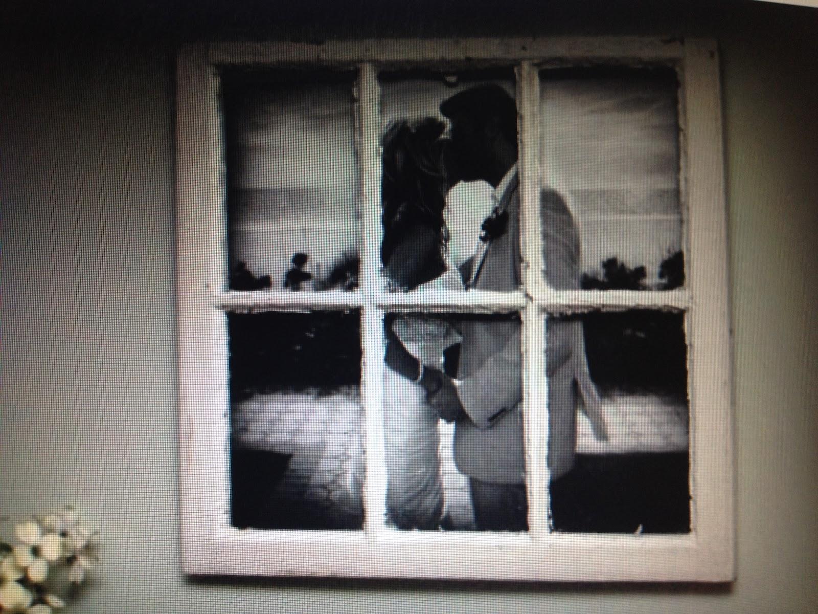 httppinterestcompin144678206749363135 - Window Pane Picture Frames