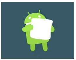 Fitur Terbaru yang Ada Pada Android 6.0 Marshmallow