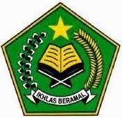 Hasil Ujian TKD CPNS Kementerian Agama 2014