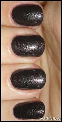 pupa 905 nail polish swatches