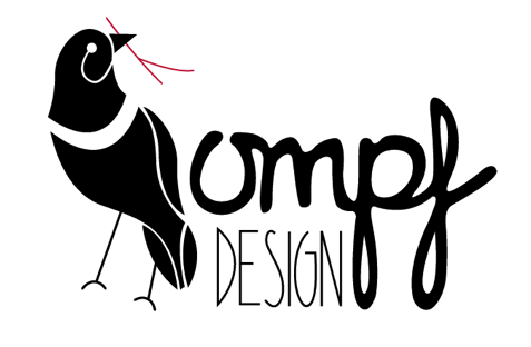 ompf design