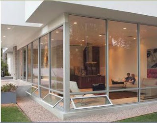 Fotos y dise os de ventanas precios ventanas de madera - Ventanas madera precios ...
