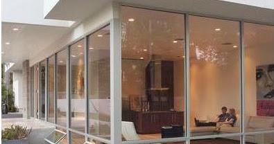 Fotos y dise os de ventanas precios ventanas de madera for Ventanas de madera precios en rosario